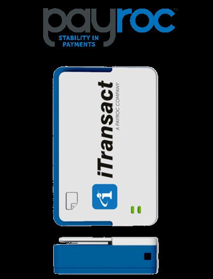 Payroc_EMV_Bluetooth_Mobile_Swiper_2x.png